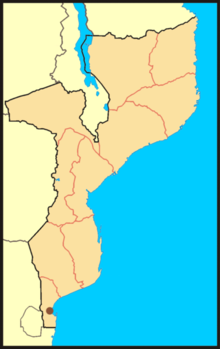 Maputo city location.png