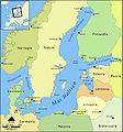 Mar Baltico mappa.jpg