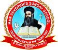 Mar Severios Sunday School (White) St. Kuriakose Orthodox Church, Koratty.jpg