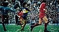 Maradona vs independiente 1981.jpg