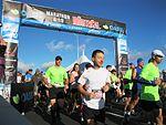 Marathon Montreal - 40.JPG