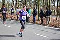 Marathon Rotterdam 2015 door Rotterdam lopen en veel drinken.jpg