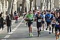 Marathon de Paris 2013 (18).jpg