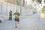 Marathons pays tribute, boost morale, and more 130428-Z-SW098-311.jpg