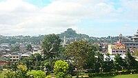 Marawi City II.jpg