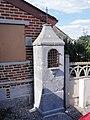 Marbaix (Nord, Fr) Chapelle Ste Face et N.D. de Bonsecours.jpg