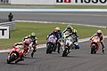 Marc Márquez leads the pack 2017 Termas de Río Hondo.jpg