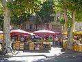 Marché Place des Prêcheurs (2852966412).jpg