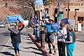 March For Bernie (25363808533).jpg