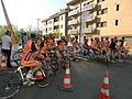 Marcha Cicloturista Ribagorza 2012 016.JPG
