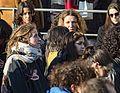 Marcha das Mulheres no Porto DY5A0876 (32106817810).jpg