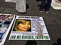 Marcha de madres de desaparecidos 01.jpg
