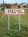 Marcigny-FR-58-panneau d'agglomération-1.jpg