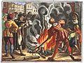 Marcin Luter pali bullę papieską.jpg