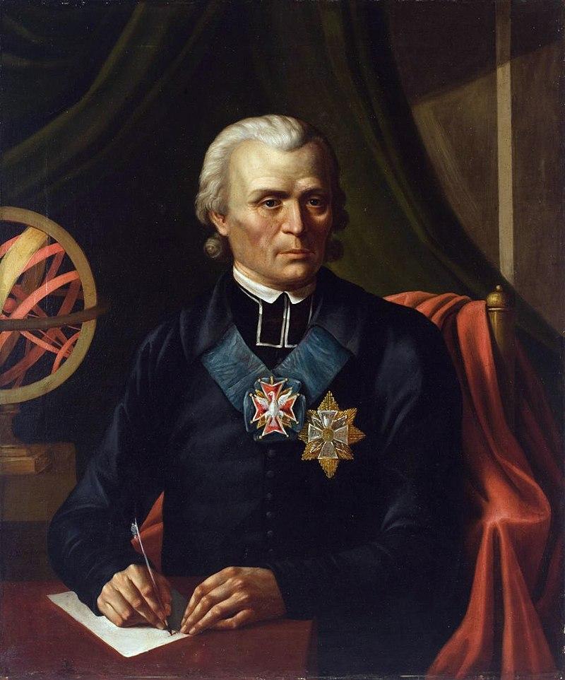 Marcin Pačobut-Adlanicki. Марцін Пачобут-Адляніцкі (J. Alaškievič, 1810).jpg