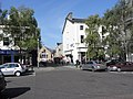 Marcus Square Newry - geograph.org.uk - 1497518.jpg