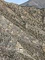 Mare de Deú de la Roca Escart 3.jpg