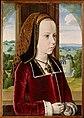 Margaret of Austria MET ep1975.1.130.R.jpg