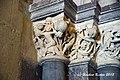Maria Laach Abbey, Andernach 2015 - DSC03412 (17572626554).jpg