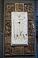 Maria Laach relief St Martin of Tours.jpg