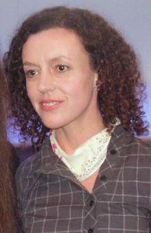 Maria Schrader - Wikipedia, the free encyclopedia