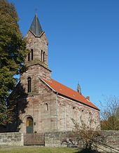 Renshausen