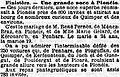 Mariage Plonéis 1904.jpg