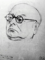 Marian Ruzamski - Xawery Dunikowski.png