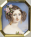 Marie, Princess Leiningen, Countess of Klebelsberg.jpg