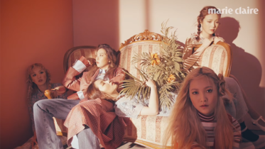 Marie Claire Korea 미지의 레드벨벳.png