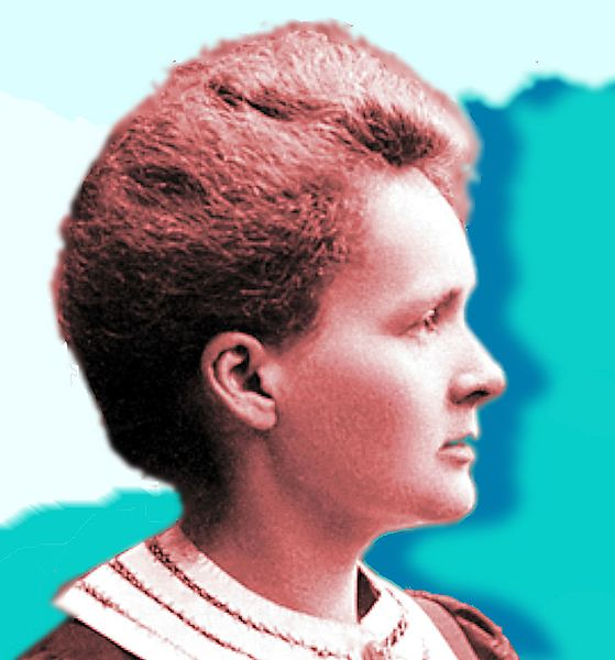 File:Marie Curie 1903 colorized.jpg