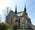 Marienkirche (Wolfenbüttel)02.JPG