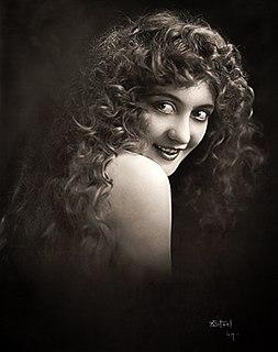 Marin Sais actress (1890-1971)