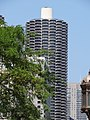 Marina City (Bertrand Goldberg) - Chicago IL (7833166952).jpg
