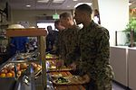 Marine Corps Air Station Futenma Mess Hall celebrates 241st Marine Corps birthday 161109-M-TA471-031.jpg