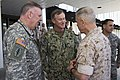 Marine Corps Commandant Attends SOCOM Warfighter Talk 140404-M-LU710-027.jpg