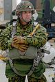 Marine analyst visits Spartan Brigade 150305-A-ZD229-777.jpg