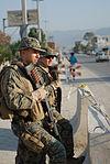 Marines Stand Vigilant at U.S. Embassy in Haiti DVIDS251146.jpg
