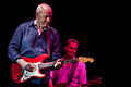 Mark Knopfler Zwolle, The Netherlands, June 2013.jpg