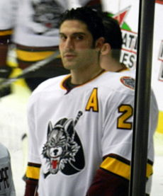 Mark Mancari Wolves.JPG