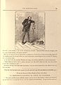 Mark Twain's Sketches, New and Old, p. 035.jpg