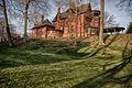 Mark Twain Home (13858398533).jpg