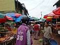 Market - panoramio (25).jpg