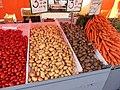 Market Square in Helsinki - DSC03921.JPG
