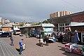 Market in Yerevan.jpg