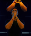 Markus Schulz Tribute Remix Tomorrowland 2017.png