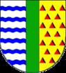 Marnerdeich-Wappen.png