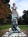 Marnes-la-Coquette - Park.jpg