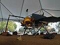 Mars Polar Lander - sandbox testing - lander sandbox MRes.jpg