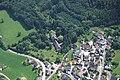 Marsberg-Padberg Sauerland Ost 407 pk.jpg